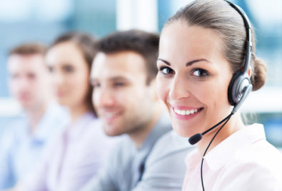 call-center-customer-support